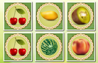 Fruit Finder