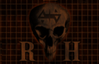 Rivii Hell by NulllGames
