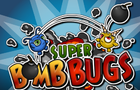 Super Bomb Bugs by thepodge