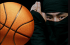 Basketball Ninja by TheRealGetrad