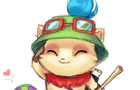 League of Teemo 1.0