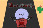 Stones of Anarchy Ep.1 by Emerelds5