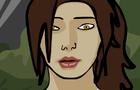 Tomb Raider Parody