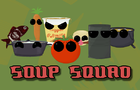 Old Intro Collab by SoupSquad