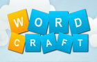 Wordcraft by shajby