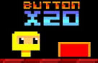 ButtonX20 by Ninjadoodle