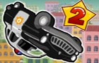 Parking Hooligan 2 by myplayyard