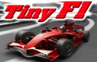 Tiny F1 by fogNG