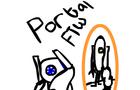 PORTAL FTW