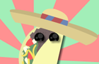 SS - Taco Dressup by Krutches
