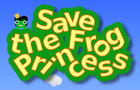 Save the Frog Princess