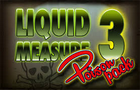 Liquid Measure 3 Poison