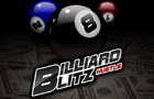 Billiard Blitz Hustle by Andromedus