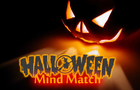 Halloween Mind Match by codergames