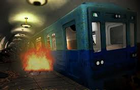 Risk Subway Escape by playchocolate