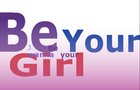 Be your girl by leo4life