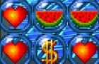 Alien Jackpot