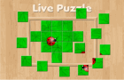 Live Puzzle by PipkinGames