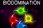 BioDomination by ArcadeGrab