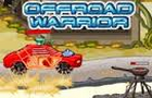 Offroad Warrior by IriySoft