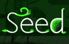 Seed (Roan Contreras)