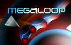 Megaloop by klikgamer
