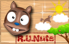 R.U.Nuts by beufreecasse