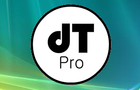 dT Pro by Symbolworks