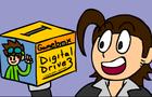 Video Game companies SUCK