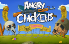 Marmalade - Angry Birds