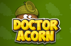 Doctor Acorn by Miniduck