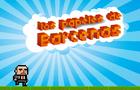 Los Papeles de Barcenas