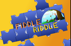 FiddleRiddle