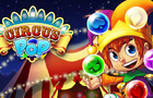 Circus Pop by kizigames