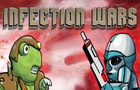 Infection Wars by fogNG