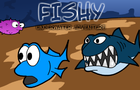 Fishy UnderwaterAdventure by flashplanet