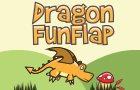 Dragon FunFlap by osiaslemuel