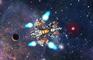 Icarus Wave Attack