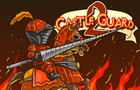 Castle Guard 2 by thegames8