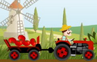 Farm Express 2 by i6games