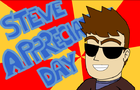 Steves Appreciation Day by HDRevill