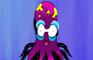 60ft Lesbian Octopus!!!