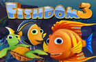 Fishdom 3 by PlayrixEntertainment