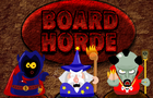 Board Horde by davehailwood