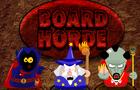 Board Horde