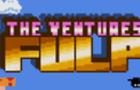 The Ventures Fulp