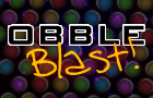Obble Blast by 08jackt