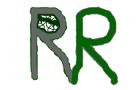 Riorio1 sign [WIP]