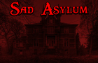 Sad Asylum by selfdefiant