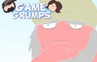 Game Grumps Adopted  by Tocksique
